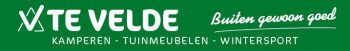 Te Velde Logo