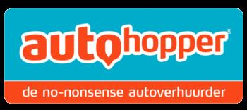 autohopper logo