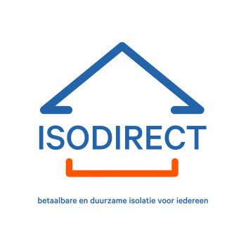Isodirect isolatiemateriaal