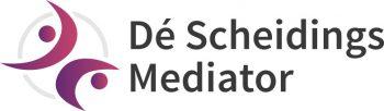 Dé ScheidingsMediator Breda