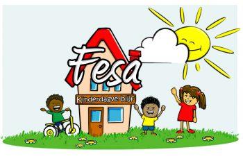 Kinderdagverblijf Fesa