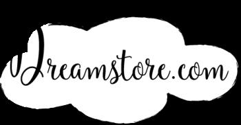 The dreamstore baby en kinderkleding
