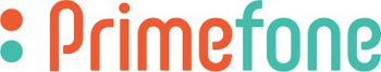 Primefone