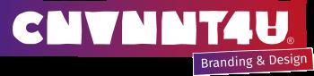 Logo Convenient4u