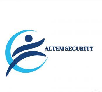 Altem security