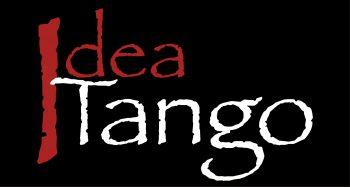 Idea Tango