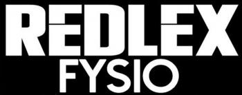 Fysiotherapie Amsterdam Noord | Redlex Fysio