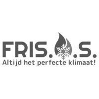 Frisos.nl