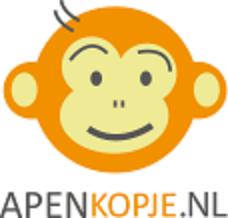 Apenkopje.nl
