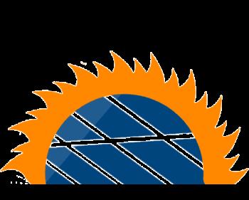 De Zonnepaneelreiniger