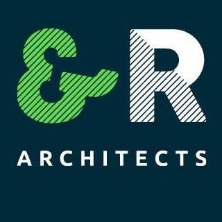 Rienks Architecten