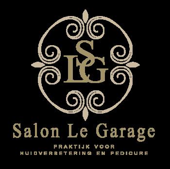 Salon Le Garage