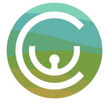 Logo Christien Woltjer