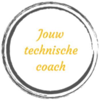 Jouw technische coach | Technisch VA