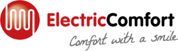 Electric Comfort BV