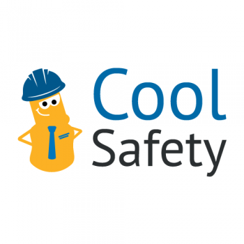 CoolSafety logo