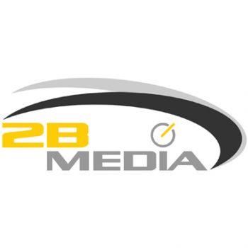 2B Media Webdesign & Zoekmachine optimalisatie