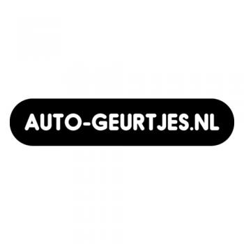 Auto-geurtjes.nl