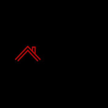 Dakdekkers Brigade Doetinchem logo