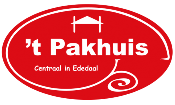 't Pakhuis Catering