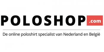 Poloshop.com