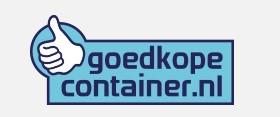 Goedkopecontainer.nl