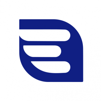 EuropeSpares B.V.