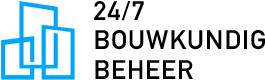 24/7 Bouwkundig advies logo
