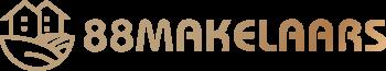88 Makelaars – Den Haag