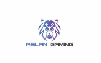 Aslan Gaming