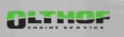 olthof engine service