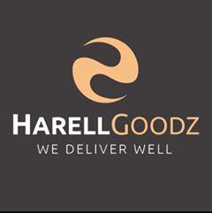 Beauty.Harell Goodz
