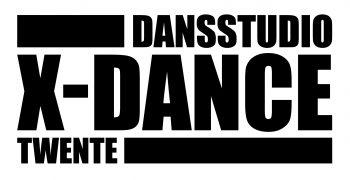 Dansstudio X-Dance
