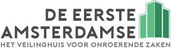 Eerste Amsterdamse BV