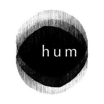 Hum Studio & Gallery