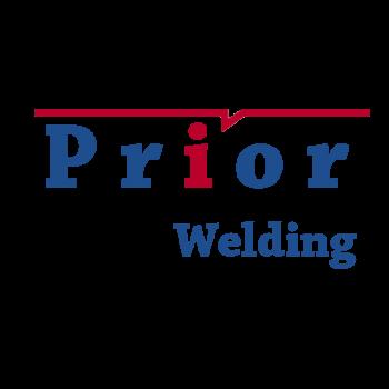 Prior Welding