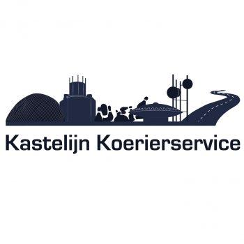 Kastelijn Koerierservice