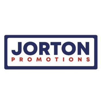 Jorton Promotions