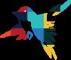 Artisticbird