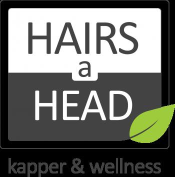 Hairs Ahead kapper & wellness