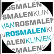 Webshop van Rosmalen Kliniek