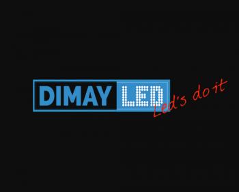 Dimay LED