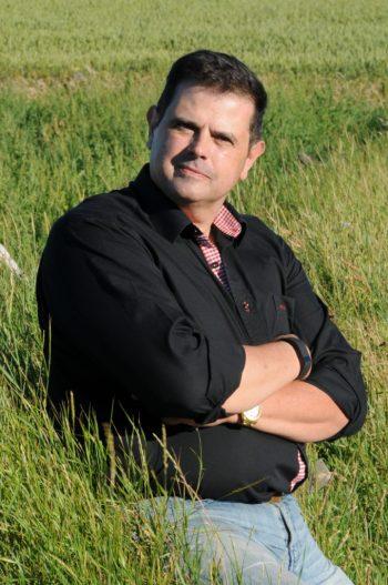 Henk Meijer Mediator
