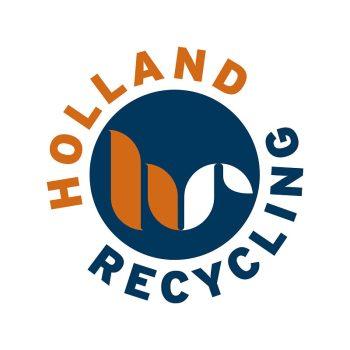 Holland Recycling B.V.
